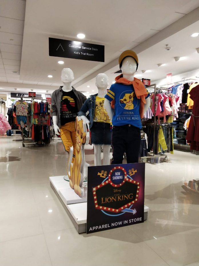 difference between organized retail and unorganized retail in Hindi