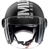 Top & Best helmet in India, best helmet brand in India, Best helmet in India, Top helmet in India,