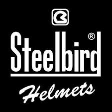 best helmet brand in India