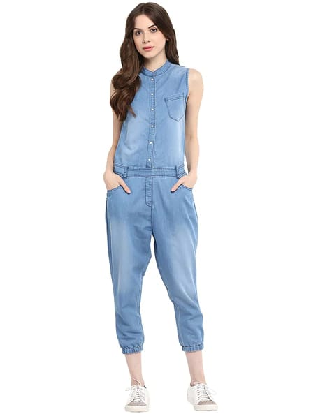 What is a jumpsuit in Hindi jumpsuit, What is a jumpsuit in Hindi, जंपसूट क्या होता है,