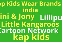top kidswear brands in india, luxury kidswear brands in india, international kidswear brands in india, international kidswear brands list, top kid brands, best kidswear brands in world, baby clothes brands india, premium kidswear brands,